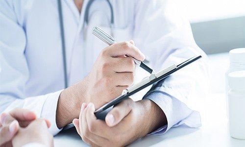 Internal Medicine featured image