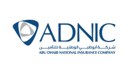 Adnic Logo