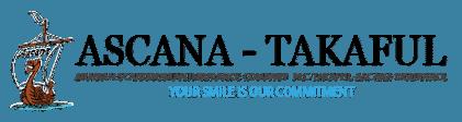 ASCANA Logo