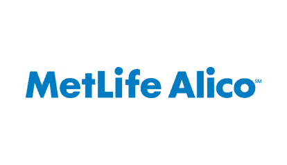 METLIFE ALICO Logo