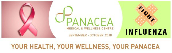 Panacea Medical and Wellness Centre