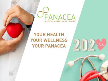 Services Provided at Panacea Multi-Specialty Clinic and Wellness Centre